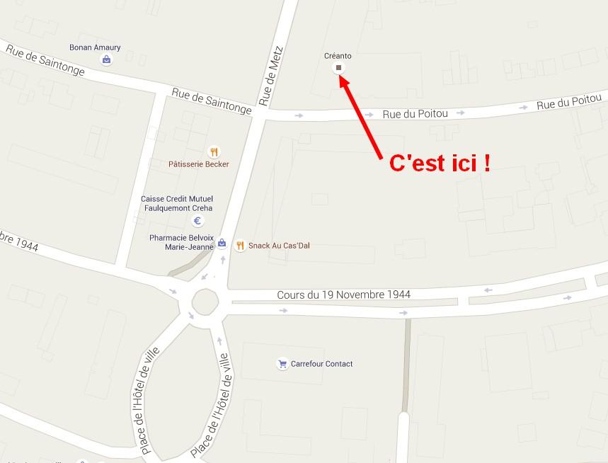 Carte-localisation-Créanto